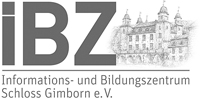 Informations- und Bildungszentrum Schloss Gimborn e.V.