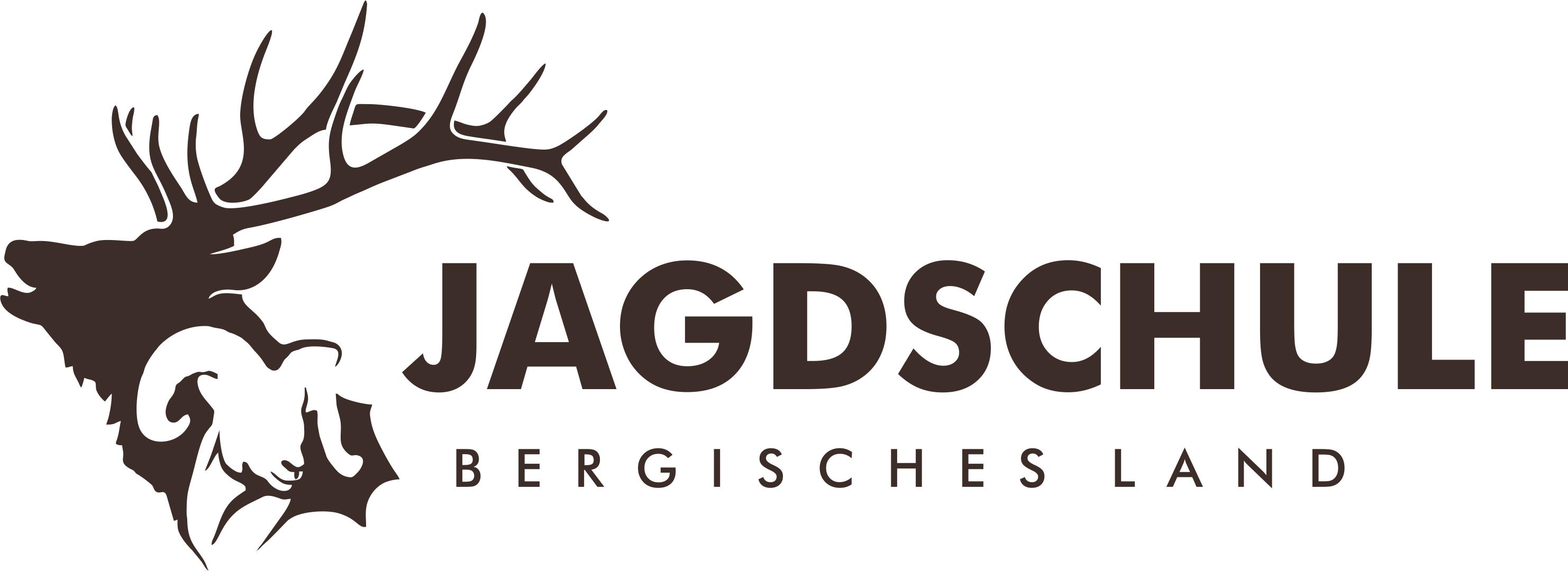Jagdschule Bergisches Land